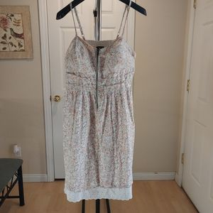Torrid Dress- Size 18